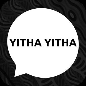 yitha yitha app icon