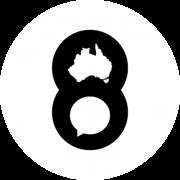 regenr8 logo