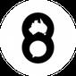 RegenR8